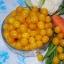มะเขือเทศอิลดิ - Ildi Tomato thumbnail 3