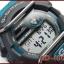 นาฬิกา คาสิโอ Casio G-Shock Standard Digital รุ่น GD-400-2 สินค้าใหม่ ของแท้ ราคาถูก พร้อมใบรับประกัน thumbnail 3