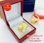 แหวนมังกรมหาอำนาจ เสริมบารมี หนัก 1 บาท Size 56,57,58,59,60 thumbnail 1