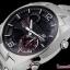 นาฬิกา คาสิโอ Casio Edifice Analog-Digital รุ่น ERA-100D-1A4V สินค้าใหม่ ของแท้ ราคาถูก พร้อมใบรับประกัน thumbnail 3