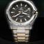 นาฬิกา คาสิโอ Casio Edifice 3-Hand Analog รุ่น EF-129SG-1AV สินค้าใหม่ ของแท้ ราคาถูก พร้อมใบรับประกัน thumbnail 2