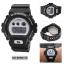 นาฬิกา คาสิโอ Casio G-Shock Standard Digital รุ่น GD-X6900-7 สินค้าใหม่ ของแท้ ราคาถูก พร้อมใบรับประกัน thumbnail 2
