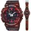 นาฬิกา คาสิโอ Casio G-Shock G-Lide รุ่น GAX-100MB-4A สินค้าใหม่ ของแท้ ราคาถูก พร้อมใบรับประกัน thumbnail 1