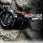 นาฬิกา คาสิโอ Casio G-Shock Professional MUDMAN - MUD RESIST รุ่น G-9000-1V สินค้าใหม่ ของแท้ ราคาถูก พร้อมใบรับประกัน thumbnail 2