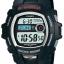 นาฬิกา คาสิโอ Casio G-Shock Standard Digital รุ่น G-7510-1V สินค้าใหม่ ของแท้ ราคาถูก พร้อมใบรับประกัน thumbnail 1