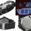 นาฬิกา คาสิโอ Casio G-Shock Standard Digital รุ่น GR-8900-1DR สินค้าใหม่ ของแท้ ราคาถูก พร้อมใบรับประกัน thumbnail 5