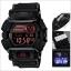 นาฬิกา คาสิโอ Casio G-Shock Standard Digital รุ่น GD-400-1 สินค้าใหม่ ของแท้ ราคาถูก พร้อมใบรับประกัน thumbnail 3