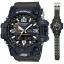 นาฬิกา คาสิโอ Casio G-Shock Mudmaster Triple Sensor รุ่น GWG-1000-1A3 สินค้าใหม่ ของแท้ ราคาถูก พร้อมใบรับประกัน thumbnail 1