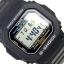 นาฬิกา คาสิโอ Casio G-Shock Standard Digital รุ่น G-5600E-1DR สินค้าใหม่ ของแท้ ราคาถูก พร้อมใบรับประกัน thumbnail 2