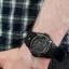 นาฬิกา คาสิโอ Casio G-Shock Standard Digital รุ่น G-7710-1DR สินค้าใหม่ ของแท้ ราคาถูก พร้อมใบรับประกัน thumbnail 6