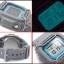 นาฬิกา คาสิโอ Casio G-Shock Limited Models รุ่น DW-D5600P-8 สินค้าใหม่ ของแท้ ราคาถูก พร้อมใบรับประกัน thumbnail 3