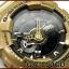 นาฬิกา คาสิโอ Casio G-Shock Limited Models Crazy Gold รุ่น GA-110GD-9B สินค้าใหม่ ของแท้ ราคาถูก พร้อมใบรับประกัน thumbnail 2