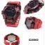 นาฬิกา คาสิโอ Casio G-Shock Limited Models รุ่น G-8900SC-1RDR สินค้าใหม่ ของแท้ ราคาถูก พร้อมใบรับประกัน thumbnail 5
