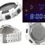 นาฬิกา คาสิโอ Casio G-Shock Standard Digital รุ่น GR-8900A-7DR สินค้าใหม่ ของแท้ ราคาถูก พร้อมใบรับประกัน thumbnail 4