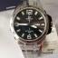 นาฬิกา คาสิโอ Casio Edifice 3-Hand Analog รุ่น EFR-104D-1AV สินค้าใหม่ ของแท้ ราคาถูก พร้อมใบรับประกัน thumbnail 9