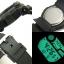 นาฬิกา คาสิโอ Casio G-Shock Standard Digital รุ่น G-7900-3DR สินค้าใหม่ ของแท้ ราคาถูก พร้อมใบรับประกัน thumbnail 5