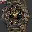 นาฬิกา คาสิโอ Casio G-Shock Special Color Models รุ่น GA-100CM-5A สินค้าใหม่ ของแท้ ราคาถูก พร้อมใบรับประกัน thumbnail 7