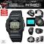 นาฬิกา คาสิโอ Casio G-Shock Standard Digital รุ่น DW-5600E-1V สินค้าใหม่ ของแท้ ราคาถูก พร้อมใบรับประกัน thumbnail 1