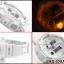 นาฬิกา คาสิโอ Casio G-Shock G-Lide รุ่น GAX-100A-7A สินค้าใหม่ ของแท้ ราคาถูก พร้อมใบรับประกัน thumbnail 3
