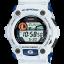 นาฬิกา คาสิโอ Casio G-Shock Standard Digital รุ่น G-7900A-7DR สินค้าใหม่ ของแท้ ราคาถูก พร้อมใบรับประกัน thumbnail 1