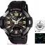 นาฬิกา คาสิโอ Casio G-Shock Gravitymaster รุ่น GA-1000-1B สินค้าใหม่ ของแท้ ราคาถูก พร้อมใบรับประกัน thumbnail 1