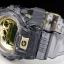 นาฬิกา คาสิโอ Casio G-Shock Standard Digital รุ่น GD-X6900FB-8DR สินค้าใหม่ ของแท้ ราคาถูก พร้อมใบรับประกัน thumbnail 5