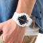 นาฬิกา คาสิโอ Casio G-Shock Standard Analog-Digital รุ่น GA-100B-7A สินค้าใหม่ ของแท้ ราคาถูก พร้อมใบรับประกัน thumbnail 4