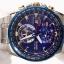 นาฬิกา คาสิโอ Casio Edifice Infiniti Red Bull Racing รุ่น EFR-550RB-2AV สินค้าใหม่ ของแท้ ราคาถูก พร้อมใบรับประกัน thumbnail 6