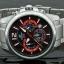 นาฬิกา คาสิโอ Casio Edifice Chronograph รุ่น EFR-535D-1A4V สินค้าใหม่ ของแท้ ราคาถูก พร้อมใบรับประกัน thumbnail 2