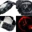 นาฬิกา คาสิโอ Casio G-Shock Standard Analog-Digital รุ่น GA-100-1A1 สินค้าใหม่ ของแท้ ราคาถูก พร้อมใบรับประกัน thumbnail 5