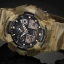 นาฬิกา คาสิโอ Casio G-Shock Special Color Models รุ่น GA-100MM-5A สินค้าใหม่ ของแท้ ราคาถูก พร้อมใบรับประกัน thumbnail 4