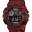 นาฬิกา คาสิโอ Casio G-Shock Special Color Models รุ่น GD-120CM-4 สินค้าใหม่ ของแท้ ราคาถูก พร้อมใบรับประกัน thumbnail 1
