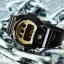 นาฬิกา คาสิโอ Casio G-Shock Standard Digital รุ่น DW-6900CB-1DR สินค้าใหม่ ของแท้ ราคาถูก พร้อมใบรับประกัน thumbnail 5
