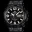 นาฬิกา คาสิโอ Casio Edifice 3-Hand Analog รุ่น EFR-104BK-1AV สินค้าใหม่ ของแท้ ราคาถูก พร้อมใบรับประกัน thumbnail 1