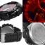 นาฬิกา คาสิโอ Casio G-Shock Standard Analog-Digital รุ่น GA-120B-1A สินค้าใหม่ ของแท้ ราคาถูก พร้อมใบรับประกัน thumbnail 4