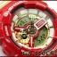 นาฬิกา คาสิโอ Casio G-Shock Limited Models รุ่น GA-110CS-4A สินค้าใหม่ ของแท้ ราคาถูก พร้อมใบรับประกัน thumbnail 4