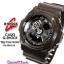 นาฬิกา คาสิโอ Casio G-Shock Standard Analog-Digital รุ่น GA-300A-5A สินค้าใหม่ ของแท้ ราคาถูก พร้อมใบรับประกัน thumbnail 3