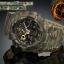 นาฬิกา คาสิโอ Casio G-Shock Special Color Models รุ่น GA-100CM-5A สินค้าใหม่ ของแท้ ราคาถูก พร้อมใบรับประกัน thumbnail 11