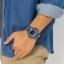 นาฬิกา คาสิโอ Casio G-Shock Limited Models รุ่น DW-6900MF-2DR สินค้าใหม่ ของแท้ ราคาถูก พร้อมใบรับประกัน thumbnail 5