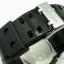 นาฬิกา คาสิโอ Casio G-Shock Standard Analog-Digital รุ่น GA-120B-1A สินค้าใหม่ ของแท้ ราคาถูก พร้อมใบรับประกัน thumbnail 3