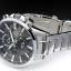 นาฬิกา คาสิโอ Casio Edifice Multi-hand รุ่น EFR-303D-1AV สินค้าใหม่ ของแท้ ราคาถูก พร้อมใบรับประกัน thumbnail 4
