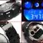นาฬิกา คาสิโอ Casio G-Shock Limited Models รุ่น GD-120TS-1 สินค้าใหม่ ของแท้ ราคาถูก พร้อมใบรับประกัน thumbnail 3