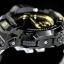 นาฬิกา คาสิโอ Casio G-Shock Limited Models รุ่น GDF-100GB-1DR สินค้าใหม่ ของแท้ ราคาถูก พร้อมใบรับประกัน thumbnail 2