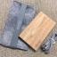 Eloop E12 แบตสำรอง สีลายไม้ 11000 mAh ของแท้ 100% ประกัน 1 ปี thumbnail 3