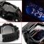 นาฬิกา คาสิโอ Casio G-Shock Standard Digital รุ่น GD-400-1 สินค้าใหม่ ของแท้ ราคาถูก พร้อมใบรับประกัน thumbnail 2