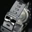 นาฬิกา คาสิโอ Casio G-Shock Limited Models รุ่น GA-200BW-1DR สินค้าใหม่ ของแท้ ราคาถูก พร้อมใบรับประกัน thumbnail 4