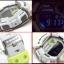 นาฬิกา คาสิโอ Casio G-Shock Limited Models Dusty Neon Series รุ่น GD-400DN-4 สินค้าใหม่ ของแท้ ราคาถูก พร้อมใบรับประกัน thumbnail 3