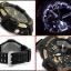 นาฬิกา คาสิโอ Casio G-Shock Gravitymaster รุ่น GA-1100-9G สินค้าใหม่ ของแท้ ราคาถูก พร้อมใบรับประกัน thumbnail 3