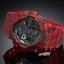 นาฬิกา คาสิโอ Casio G-Shock Special Color Models รุ่น GA-100CM-4A สินค้าใหม่ ของแท้ ราคาถูก พร้อมใบรับประกัน thumbnail 3