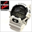 นาฬิกา คาสิโอ Casio G-Shock Standard Digital รุ่น GR-8900A-7DR สินค้าใหม่ ของแท้ ราคาถูก พร้อมใบรับประกัน thumbnail 2